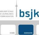 Screenshot www.bsjk-berlin.de