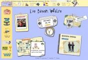 www.boeser-wolf.schule.de