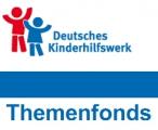 Screen www.dkhw-foerderdatenbank.de