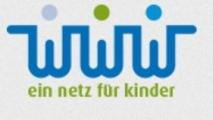 Screenshot www.enfk.de