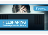 Screenshot www.e-recht24.de