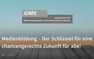 Screenshot https://www.gmk-net.de