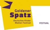 Ausschnitt Screenshot  https://www.goldenerspatz.de/