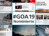 GAO Nominierte 2019 / Screenshot www.grimme-online-award.de