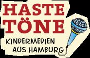Logo Hast Töne