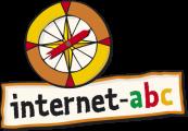 Logo www.internet-abc.de