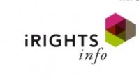 Logo iRIGHTS.info