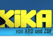 Screenshot www.kika.de
