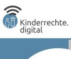 Screenshot http://www.kinderrechte.digital