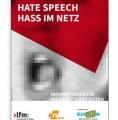 Screenshot http://lfmpublikationen.lfm-nrw.de