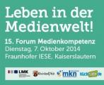 forum_medienkompetenz2014