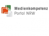 Screenshot www.medienkompetenzportal-nrw.de