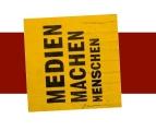 Screenshot medientrecker.de