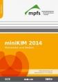 Cover: miniKIM 2014
