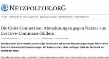 Screenshot https://netzpolitik.org