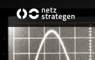 Screenshot http://www.netzstrategen.com