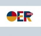 Screenshot open-educational-resources.de