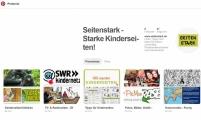 Screenshot www.pinterest.de/seitenstark/