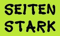 Logo Seitenstark