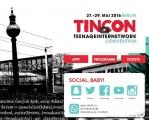 http://tincon.org/