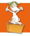 Screenshot www.kindersoftwarepreis.de