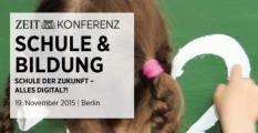 Screenshot www.zeit-konferenzen.de