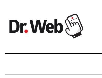 Screenshot https://www.drweb.de/progressive-web-apps/