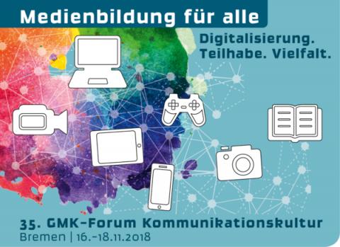 Screenshot www.gmk-net.de