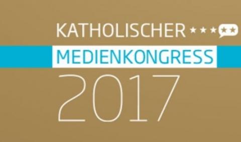 Screenshot http://www.katholischesmedienhaus.de/medienkongress/