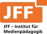 (c)Logo JFF
