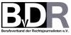 Logo Berufsverband der Rechtsjournalisten e.V.