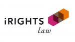 www.irights-law.de