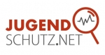 www.jugendschutz.net