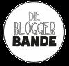Bild des Benutzers Die Bloggerbande