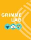 Bild des Benutzers Grimme Lab