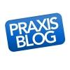 Bild des Benutzers Medienpädagogik Praxis Blog