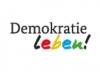 Bild des Benutzers demokratie-leben.de