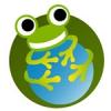 Bild des Benutzers tierchenwelt.de