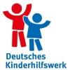 Bild des Benutzers Deutsches Kinderhilfswerk