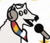 Bild des Benutzers Der böse Wolf